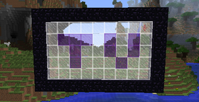 Snapshot 13w47a.png