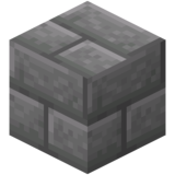Stone Bricks JE3 BE2.png