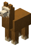 Brown Llama.png