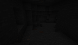 Ambience – Official Minecraft Wiki