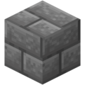 Stone Bricks JE2.png