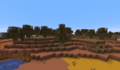Wooded Badlands Plateau.png