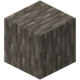 Acacia Wood Axis Y JE5 BE2.png