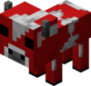 Baby Mooshroom Revision 3.png