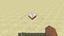 Cake hitbox bug.png