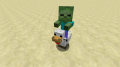 Chicken Jockey 13w49a baby zombie.png
