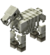 Skeleton Horse Revision 2.png