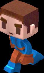 Steve (mob).png