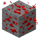 Lit Redstone Ore.png