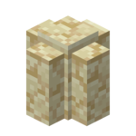 Sand Stone Wall cross.png