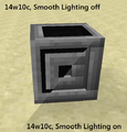 14w10c Smooth Lighting.png