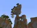 Amplified Birch Forrest.png
