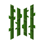 Dark Forest Sugar Cane.png