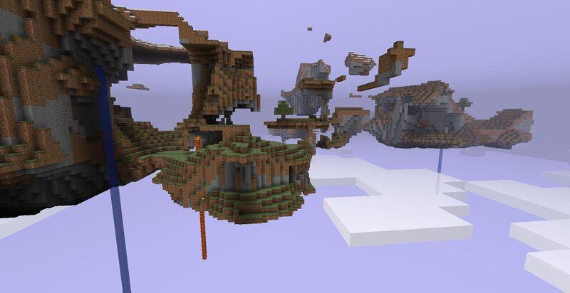 File:Sky Dimension 5.jpg