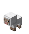 Baby Jeb Sheep.png