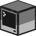Computer (ComputerCraft).png