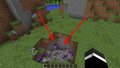 15w50a.png