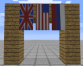 Banners of UK US and Russia.png