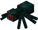 Cave Spider.png
