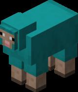Cyan Sheep BE5.png