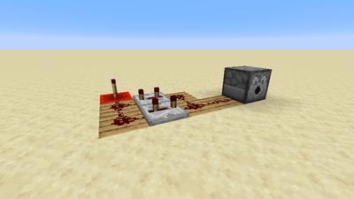 Tutorials/Redstone machines – Official Minecraft Wiki