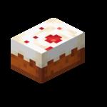 Cake Bites 2 BE2.png