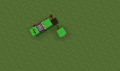 Piston Glitch Setup.png