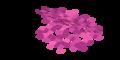 Brain Coral Wall Fan (18w11a through 18w14a).png