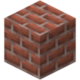 Bricks JE5 BE3.png