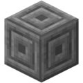 Chiseled Stone Bricks JE2.png