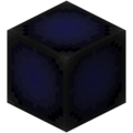 Finished Nether Reactor Core Revision 1.png
