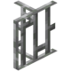 Iron Bars (NSW) JE3 BE2.png