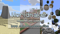 WorldmakerLogov1.png