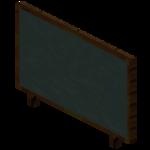 Chalkboard Board.png