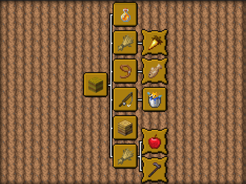 Advancements – Official Minecraft Wiki