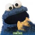 CookieMonster.png