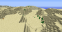 Large Desert Biome.png