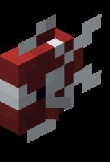 Red Cichlid.png