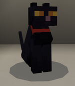Cat Official Minecraft Wiki
