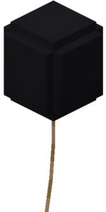 Black Balloon BE1.png