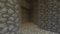 Cave by a dungeon.png