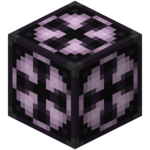 Structure Block Data JE2 BE1.png