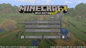 Release 1.14.4-pre7.png