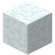 Snow Block JE1 BE1.png