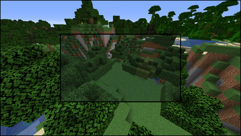 Resource pack – Official Minecraft Wiki