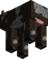 Cow Revision 2 from below.png