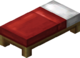 Red Bed JE3 BE2.png