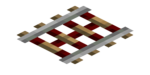 Texture Update Activator Rail.png