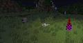 14w10a Banner.png