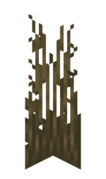 Badlands Tall Grass.png
